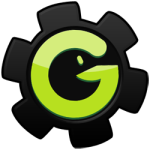game-maker-8-logo