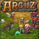 Arcuz - Title