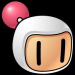 Bomberman-icon