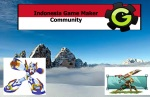 Guarda Group - Division of Animation and games
