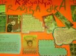 MADING Raditya Dika