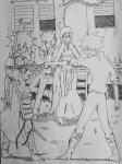 Anto Hoseo's art (13)