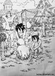 Anto Hoseo's art (23)